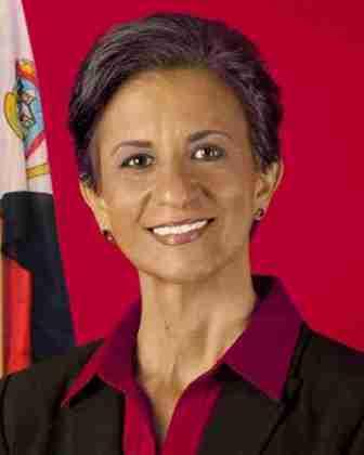 Prime_Minister_of_Sint_Maarten_Sarah_Wescot_Williams_PM.jpg