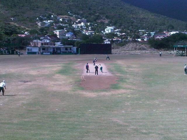kfc_cricket_feb_5_2011_start.jpg