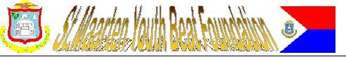 sxm_youth_beat_logo.JPG