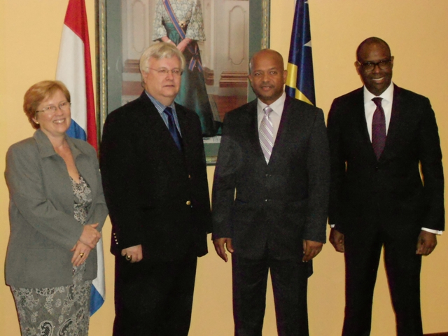 CDA_with_CUR_PM,_CG_and_MFA_29JAN2013.jpg
