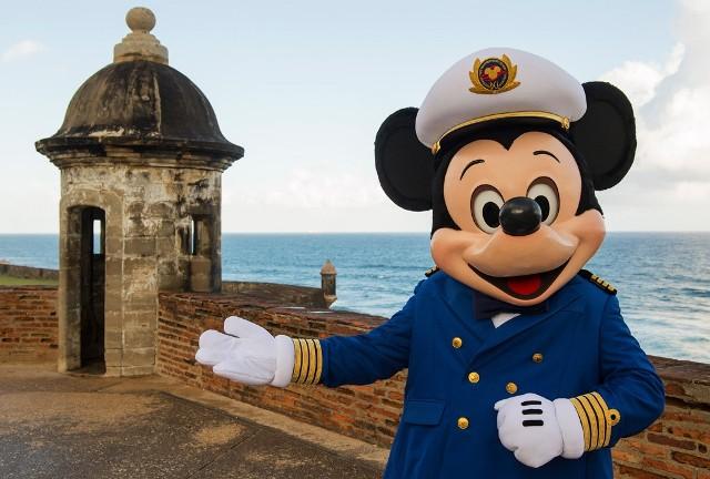 Disney_2014.jpg