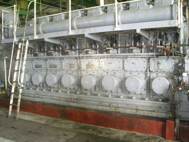 Needsmust_Power_Plant_Generator.JPG