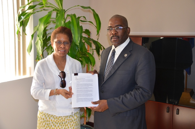 President_Samuel_accepts_petition_about_Protecting_Great_Salt_Pond.jpg