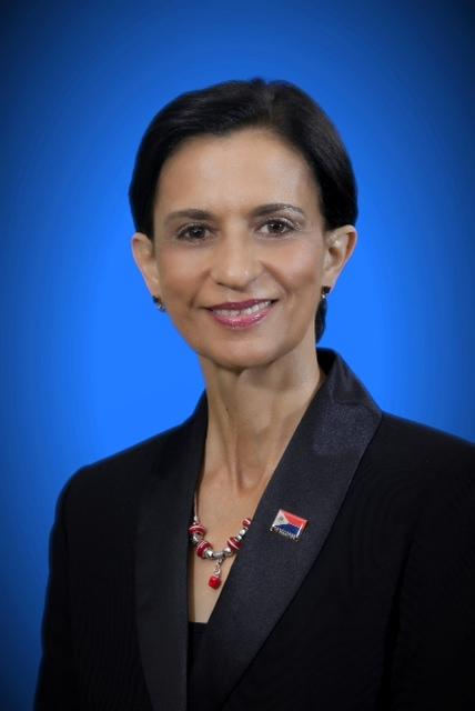 Prime_Minister_Hon._Sarah_Wescot-Williams_-_Official_Photo.jpg