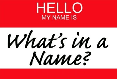what-is-in-a-name.jpg