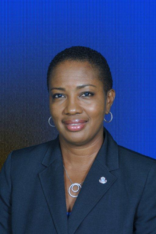NEW_BLUE_Minister_Silveria_Jacobs.jpg