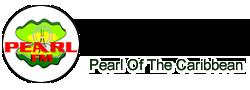 Pearl FM Radio