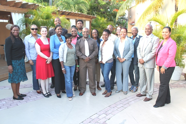 group-picture-workshop-participants-and-organizers-with-the-Deputy-Prime-Minister-D.-Richardson-2.jpg