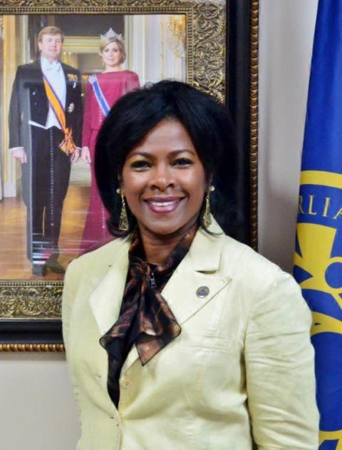 President-of-Parliament-of-Sint-Maarten-Hon.-Gracita-Arrindell.jpg