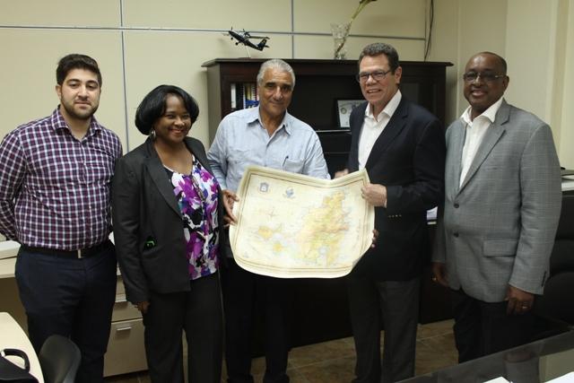 SxmCOM-MinTEATT-Carib-Dev-Bank-Conclude-Visit.jpg