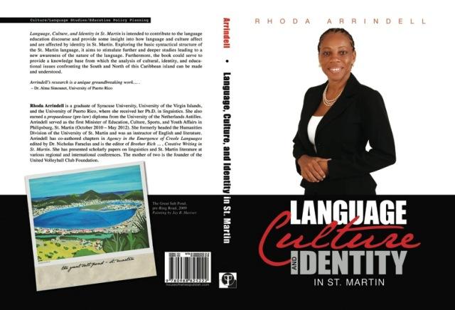 LANGUAGE_cover.1.jpeg