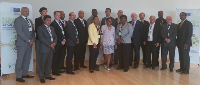 MinPLENN-JFA-Energy-Summit-OCT-in-Belguim-2.jpg