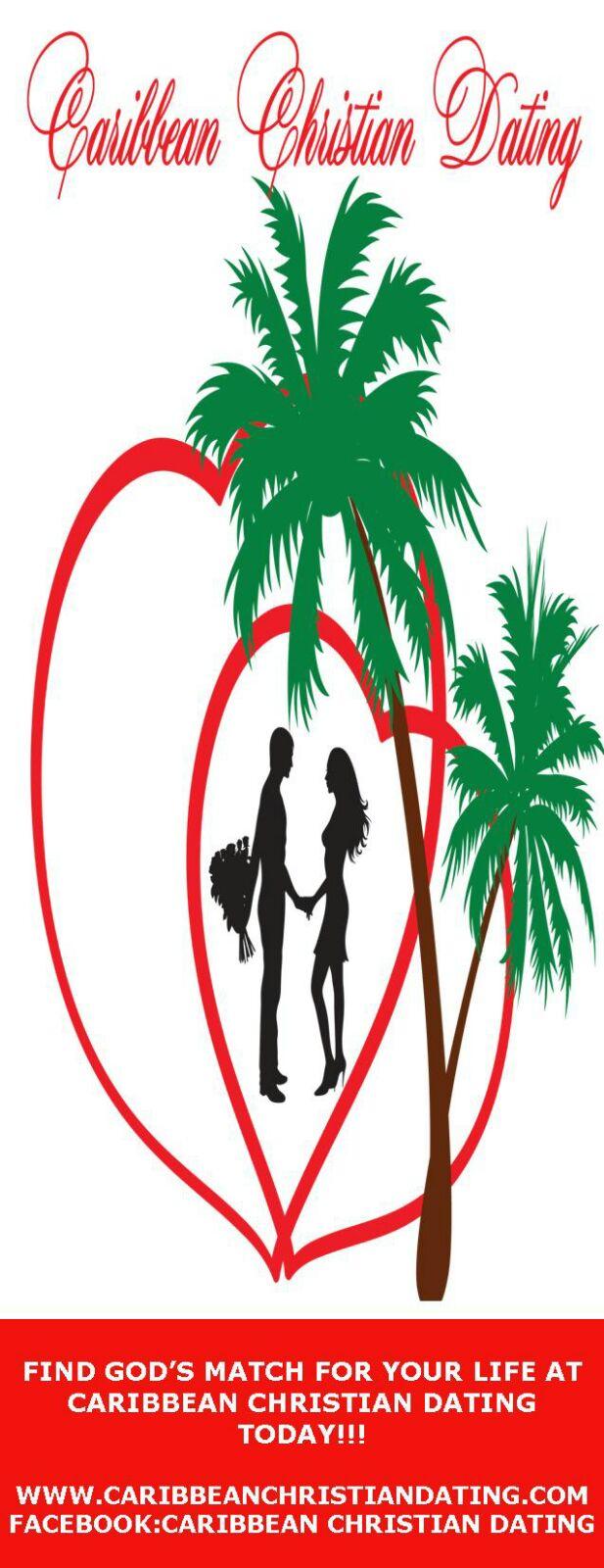 Caribbean matchmaking