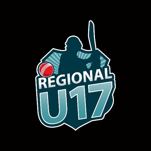 WICB-Regional-U17_RGB_W.jpg