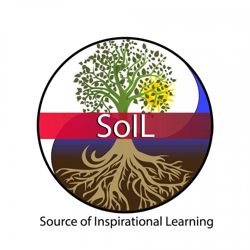 SoIL-logo-2016.jpg
