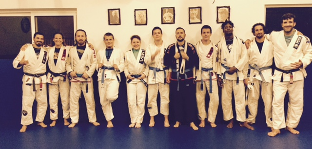new-blue-belts-dec-2016