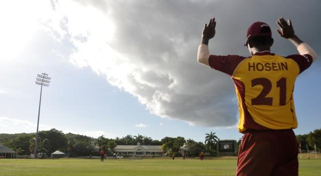 Coolidge-Cricket-Ground.jpg
