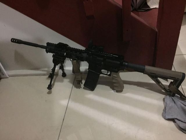 automatic-weapon-in-Simpson-Bay.jpg