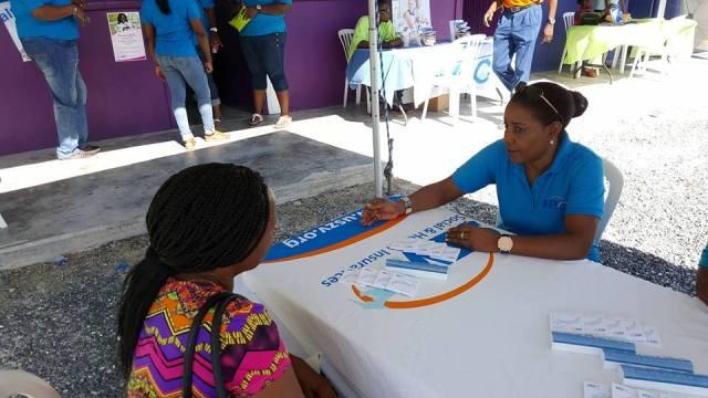SZV-Health-Fair-2016.jpg