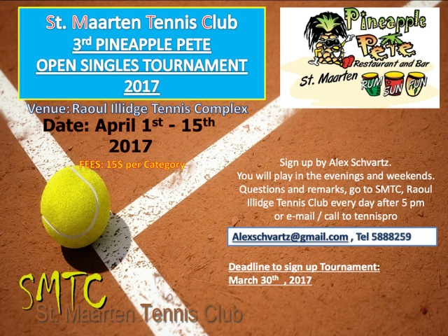 poster-2017-may-3nd-Pineapple-Pete-Open-singles-tournament-pdf.jpeg