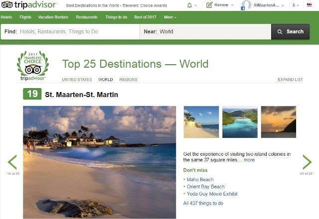 sxm-top-25-destination-world.jpg