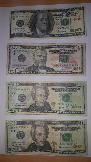 vals-geld-fraude-15032017.jpg