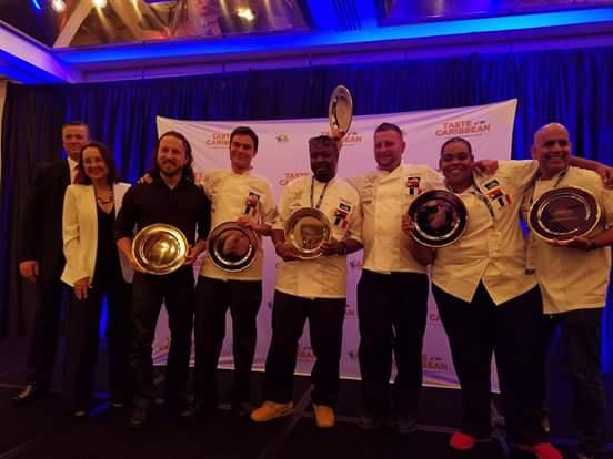 2016-St.-Maarten-St-Martin-Culinary-Team-winners.jpg