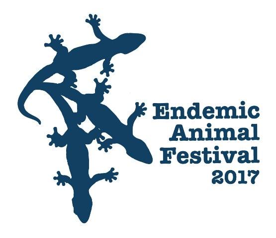 Endemic-Animal-Festival