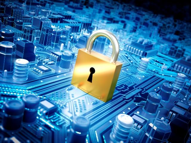 cyber-lock.jpg