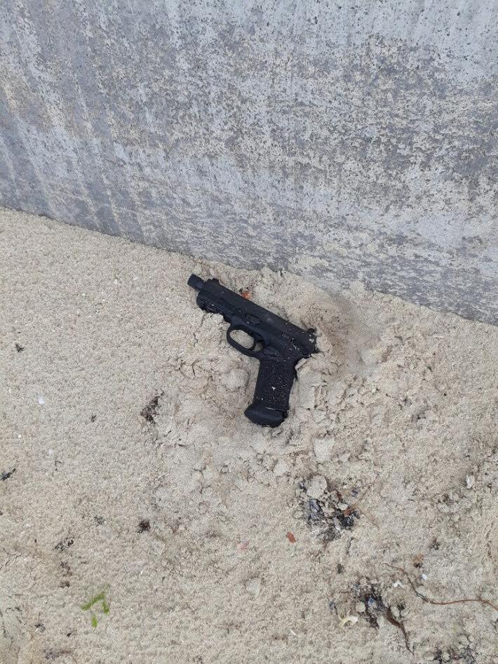 45-handgun.jpg