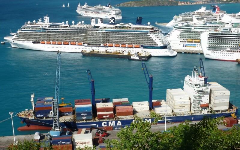 Cargo-and-Cruise-2-800x502.jpg
