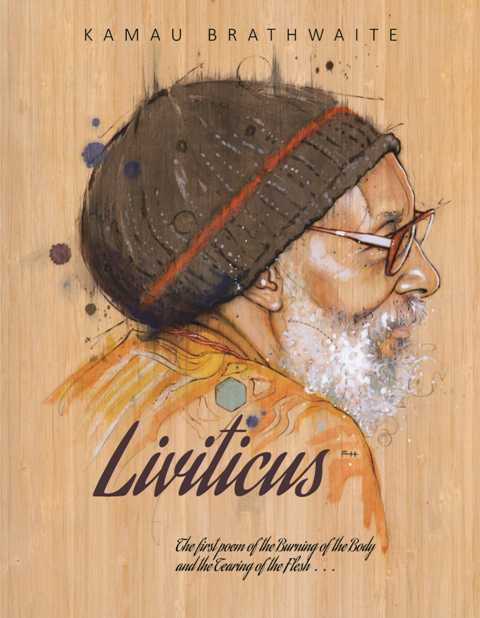Liviticus_KamauBrathwaite_book-cover_2017.jpg