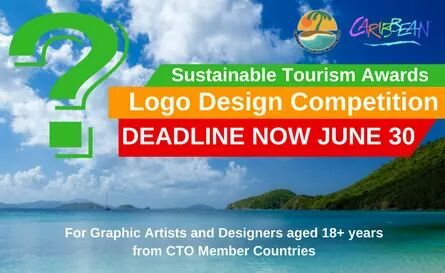 cto-logo-design-competition.jpg