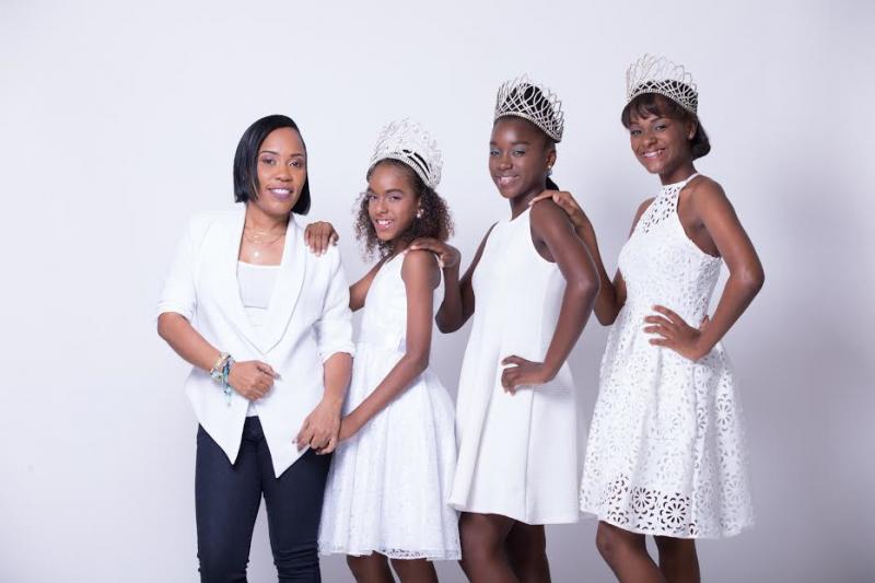 nzinga-and-queens.png