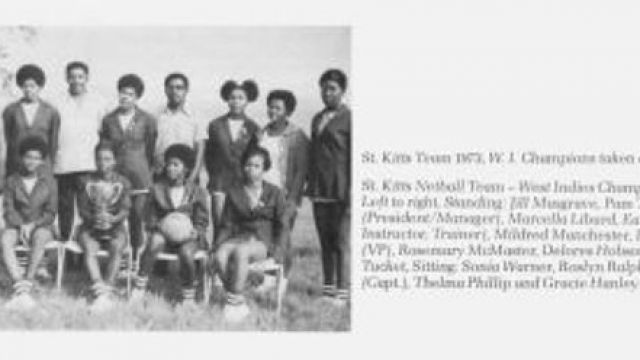 1973_-_St._Kitts_Netball_Ball_Team-_Caribbean_Netball_Champions.jpg