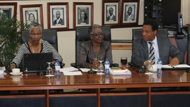 2015.03.10.pic_.delegation.Ombudsman-2.jpg