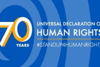 70TH-HUMAN-RIGHTS-LOGO.jpg