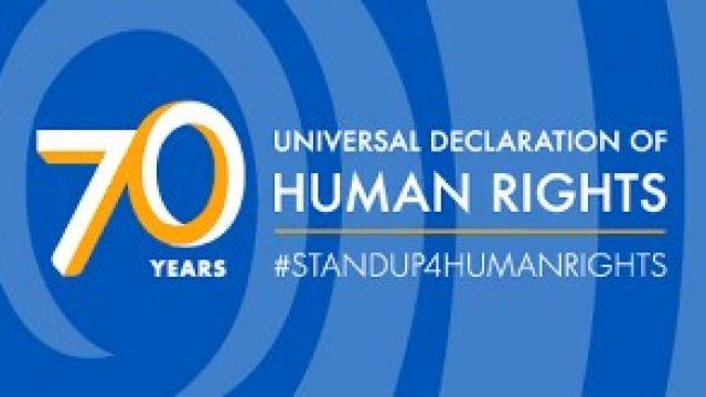 70TH-HUMAN-RIGHTS-LOGO.jpg