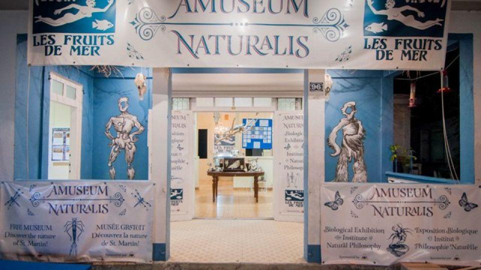 Amuseum-Naturalis.jpg