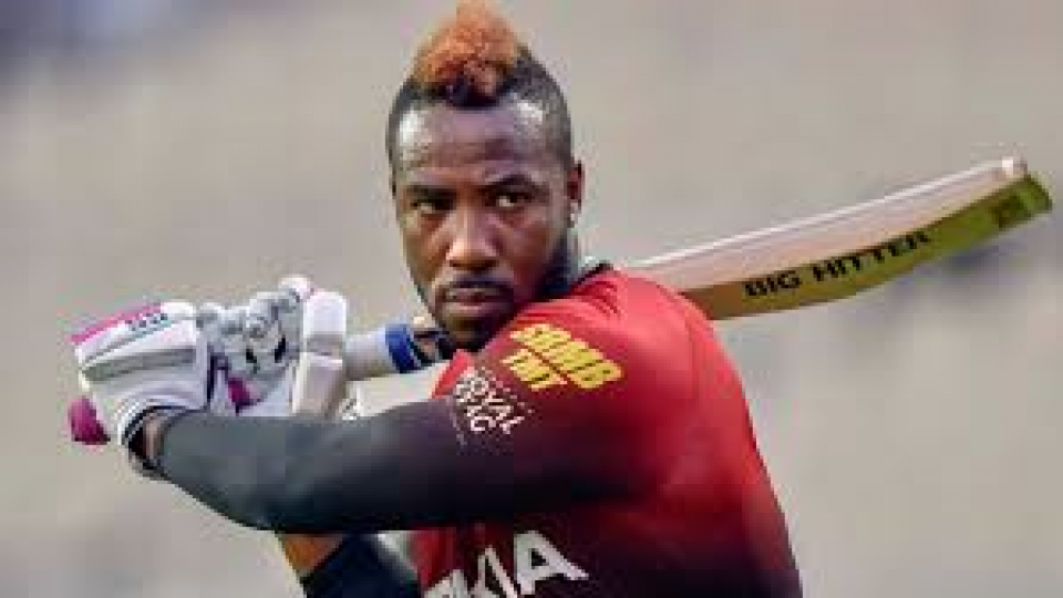 Andre-Russell-.png