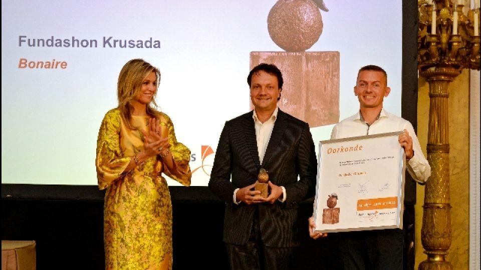 Appeltjes-van-Oranje-2015-Stichting-Krusada-©-Oranje-Fonds-Bart-Homburg.jpg