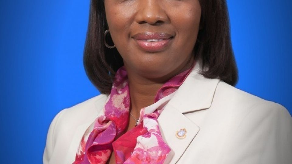 BLUE_pix_Minister_Silveria_Jacobs.jpg