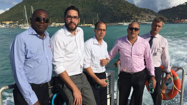 Bankers-given-tour-of-Port-SXM.jpg