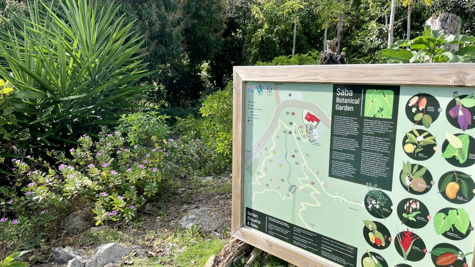 Botanical-Garden-with-sign.jpg