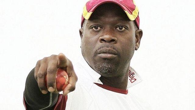 Britain-Cricket-West-Indies.jpg