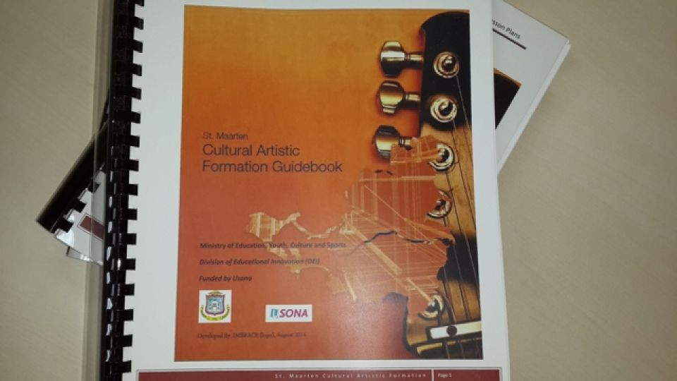 CAF-curriculum-guidebook.jpg