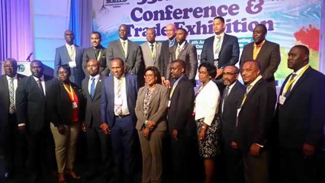 CANTO-Conference-2017.jpg