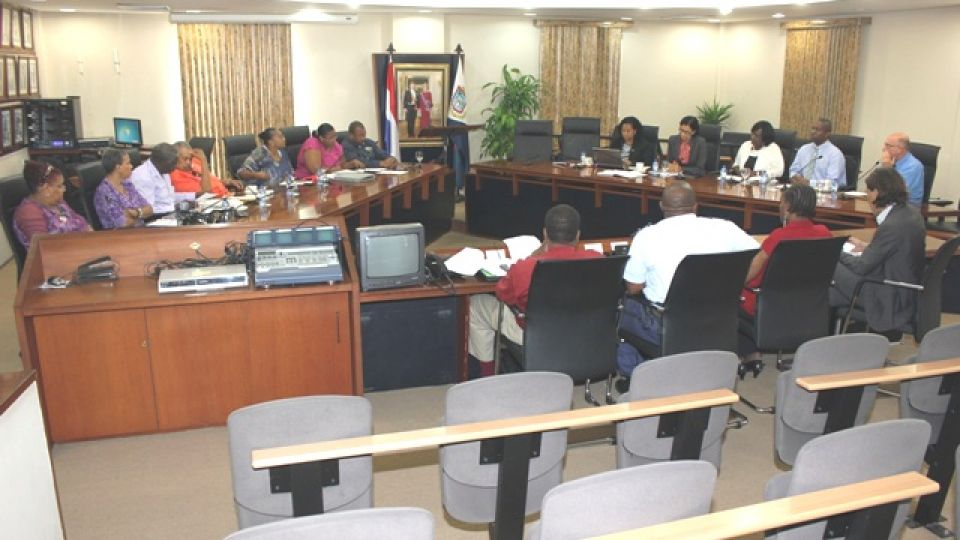 COM_Meets_with_Union_Reps_about_COLA_and_Budget_2013.jpg