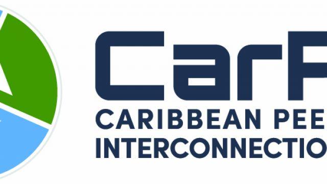 CarPIF-Logo.jpg