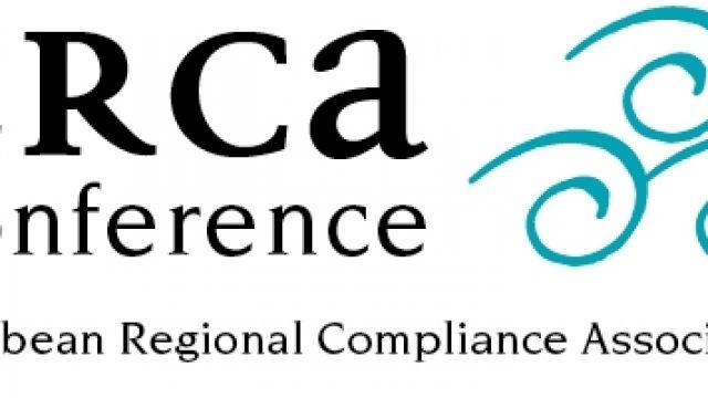 Caribbean20Regional20Compliance20Association20Logo.jpg